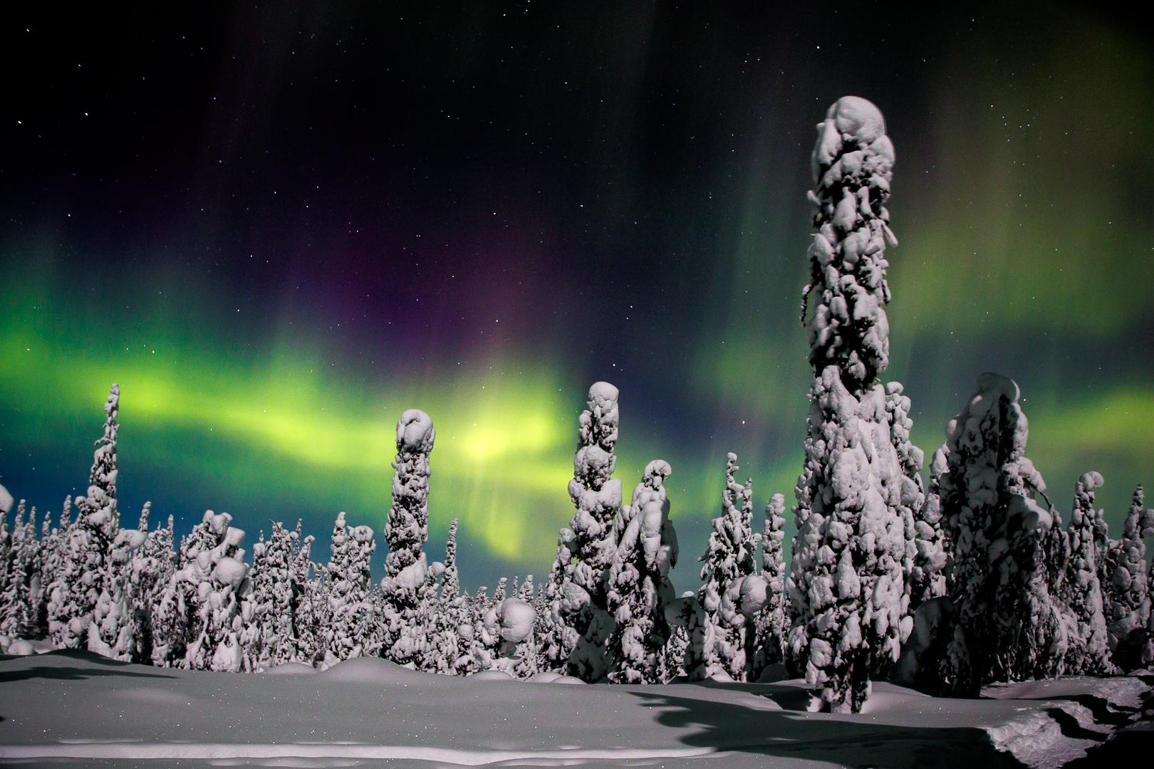 Finlande 2016-67