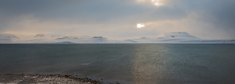 Islande_février_2019-85.jpg