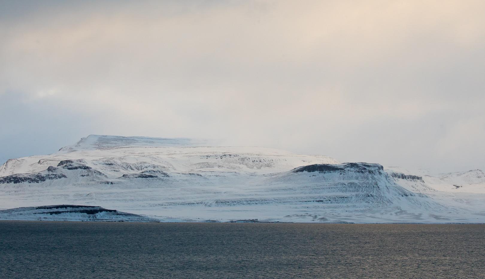 Islande_février_2019-128.jpg