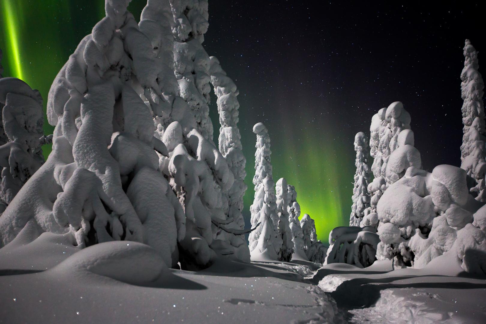 Finlande 2016-68