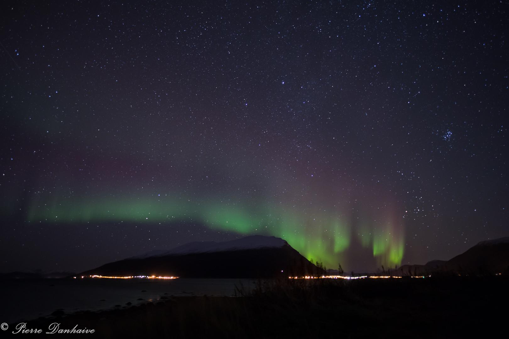 Lumières du nord-17