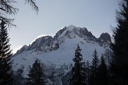 Chamonix 1 janvier 2019-4