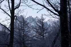 Chamonix 1 janvier 2019-5