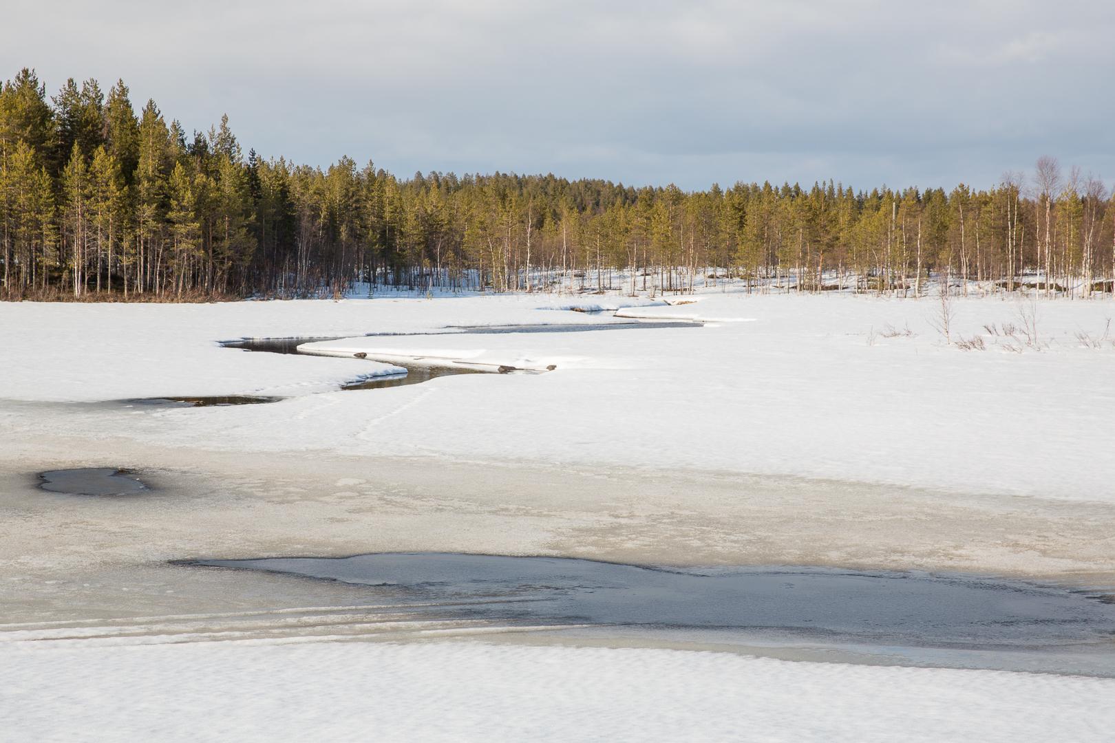 Finlande 2015-142