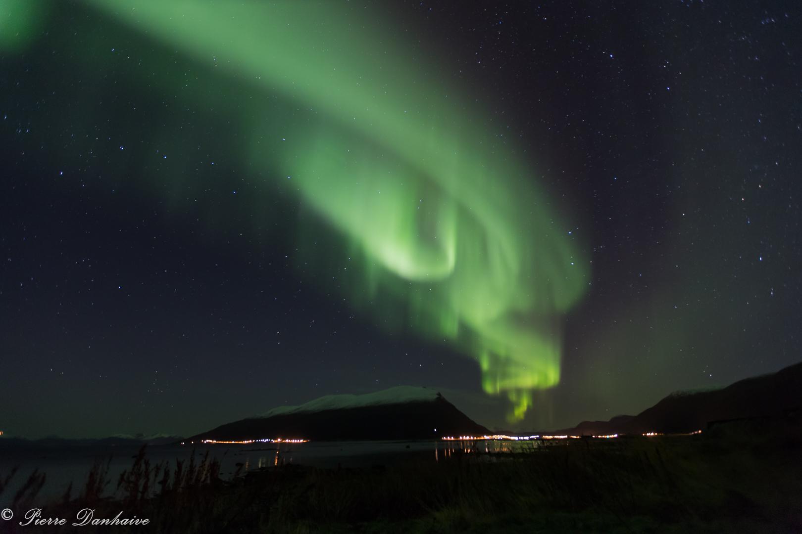 Lumières du nord-38