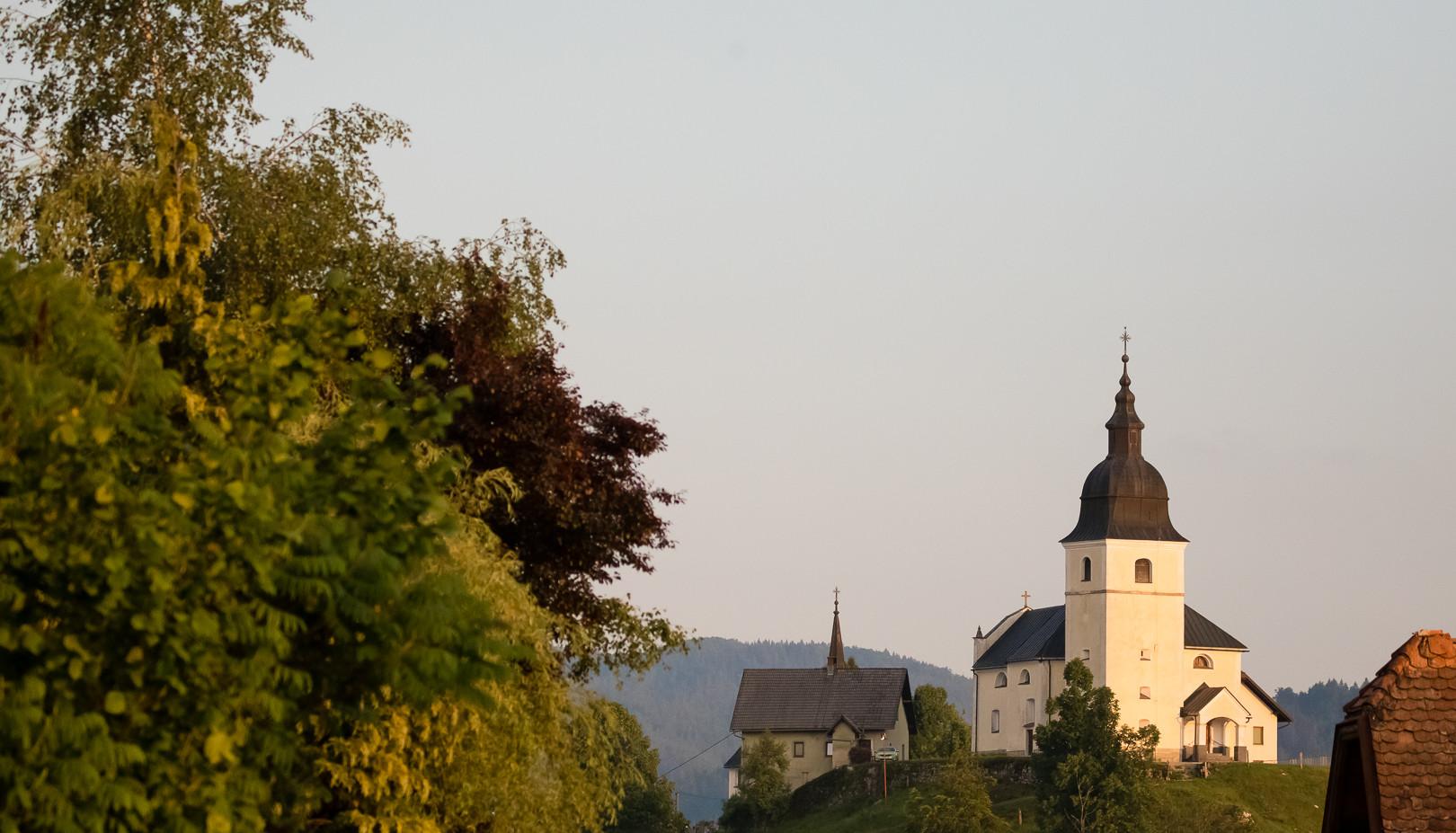 Slovénie 2018-80.jpg