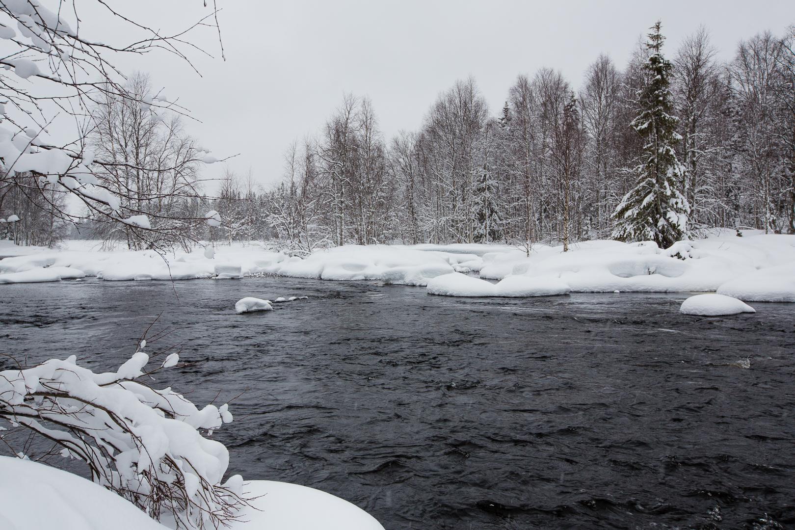 Finlande 2016-152