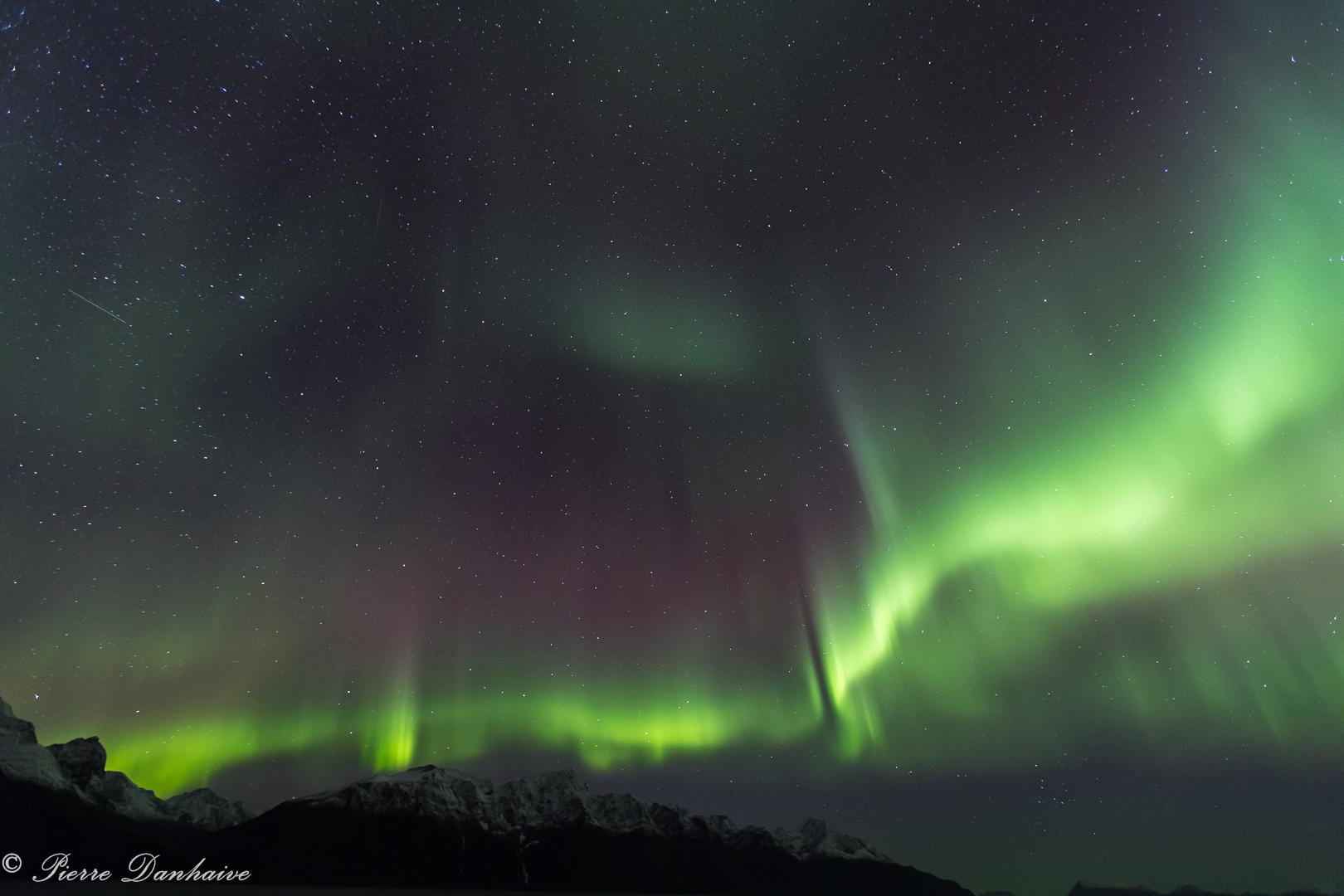 Lumières du nord-24