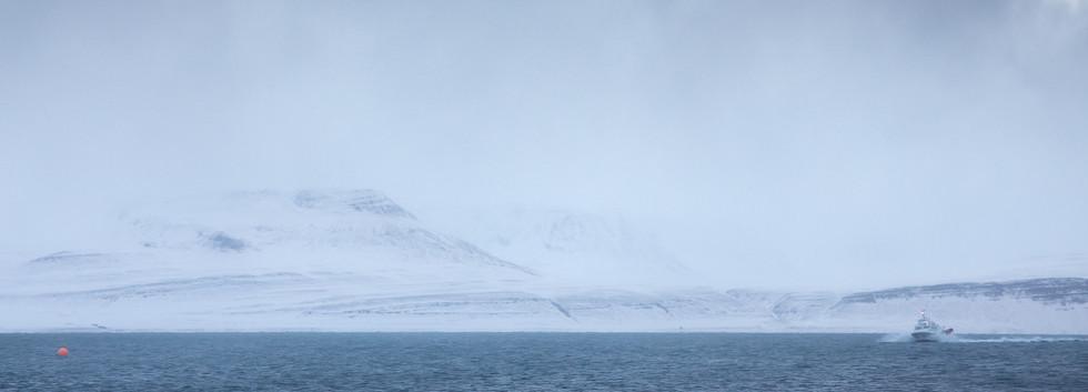 Islande_février_2019-92.jpg