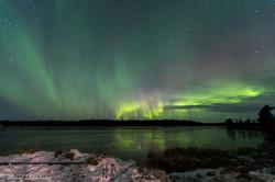 Lumières du nord-12