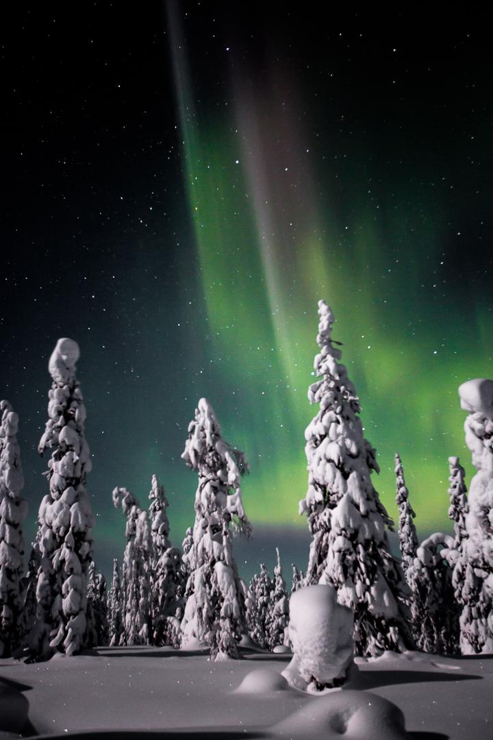 Finlande 2016-84