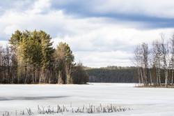 Finlande 2015-64
