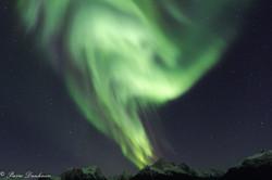 Lumières du nord-19