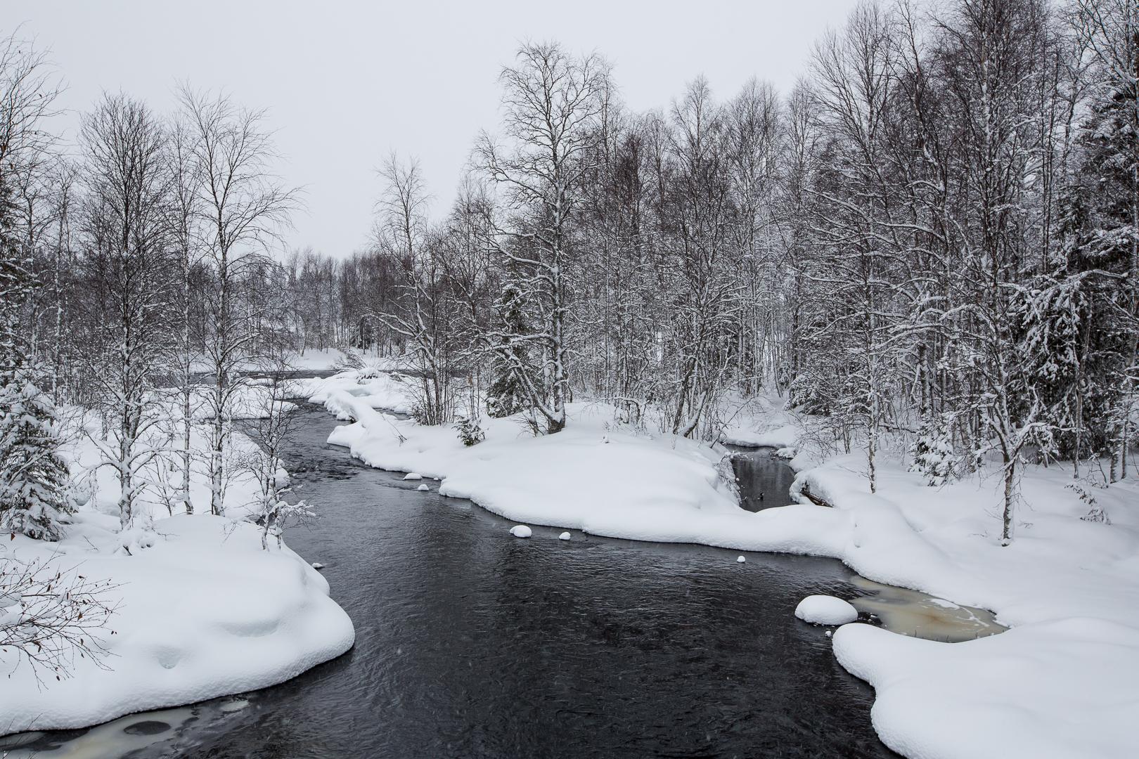 Finlande 2016-151