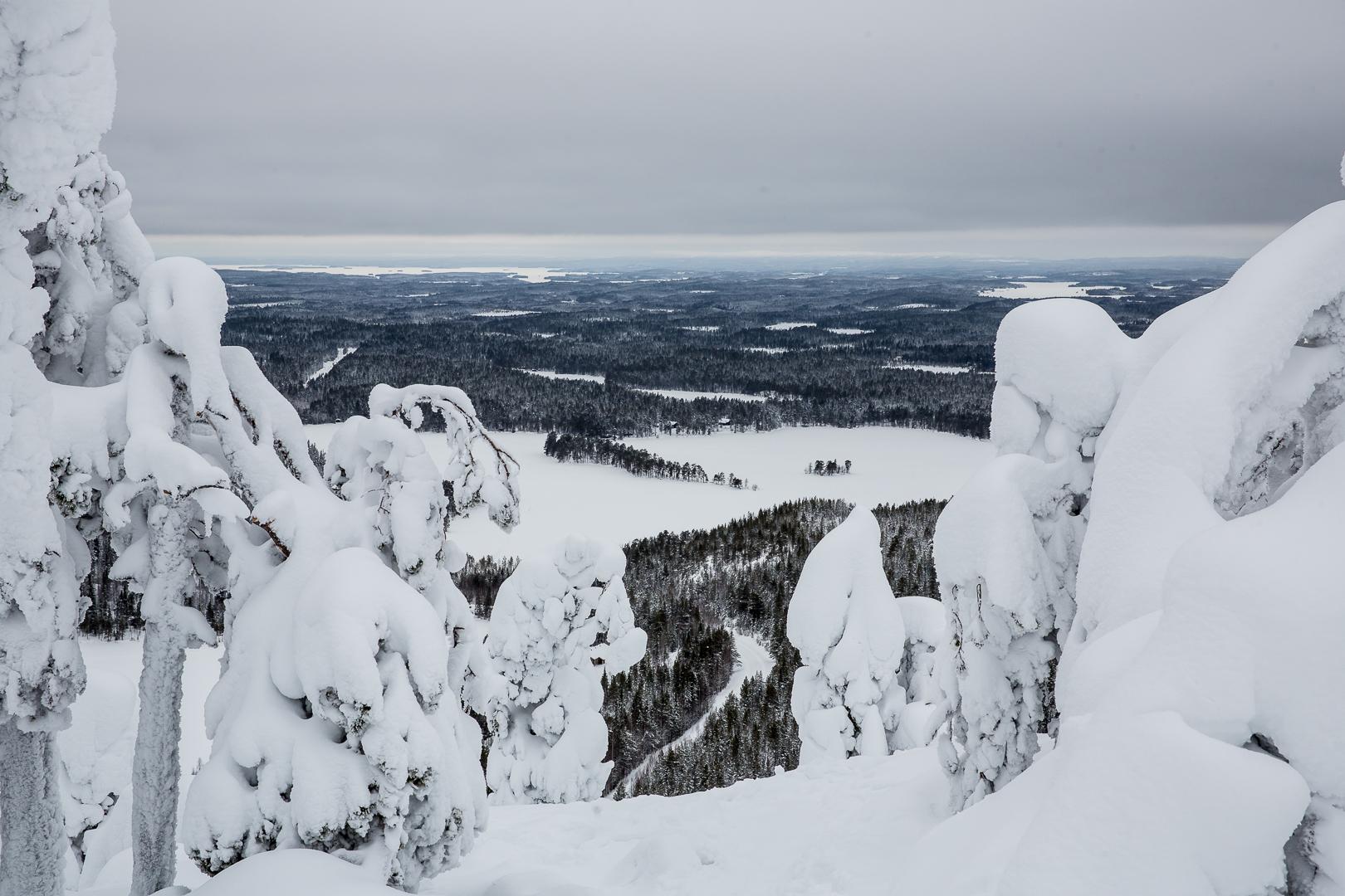 Finlande 2016-136