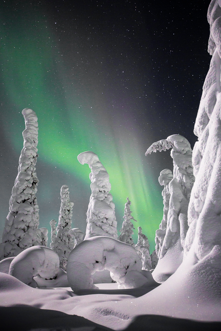 Finlande 2016-69
