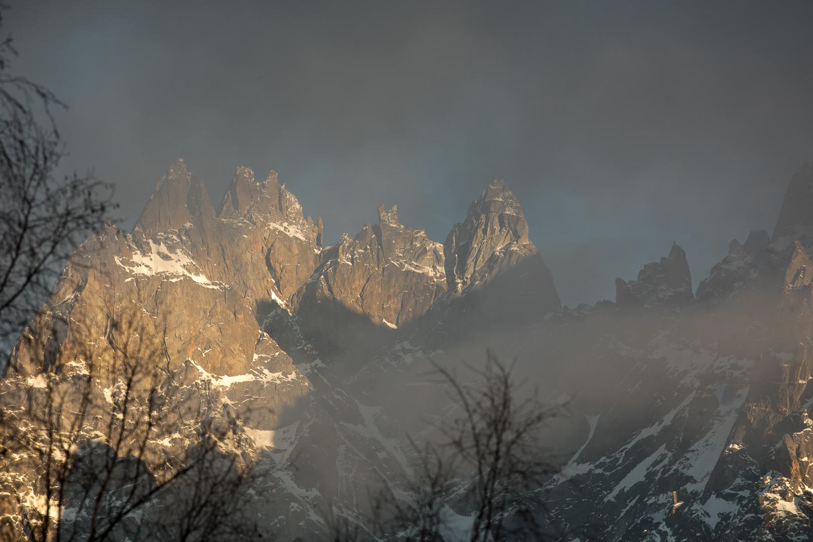 Chamonix 1 janvier 2019-10