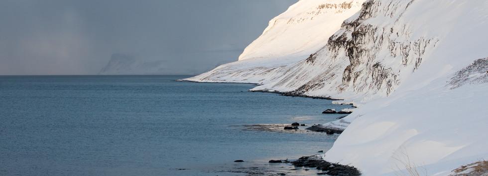 Islande_février_2019-129.jpg