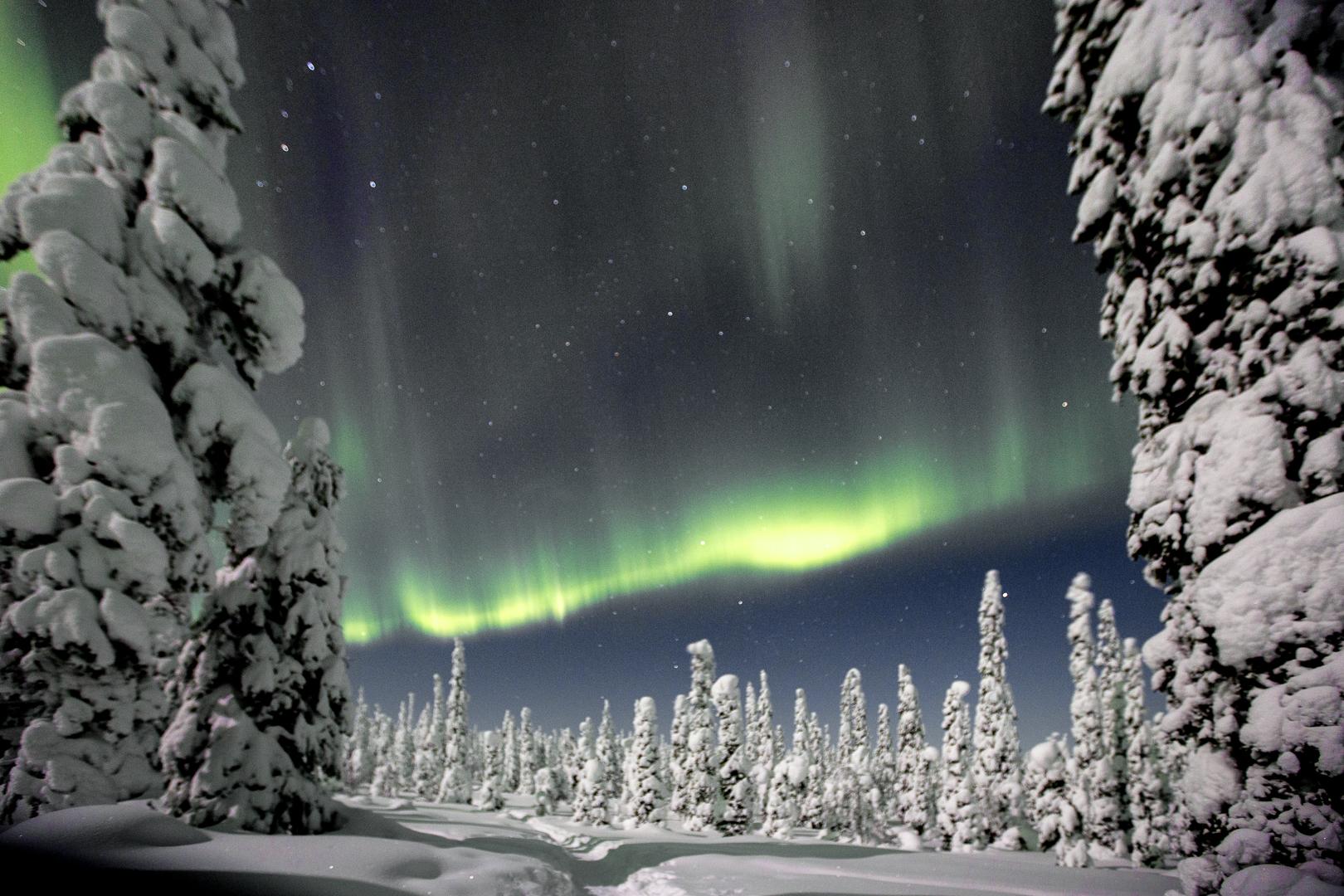 Finlande 2016-65