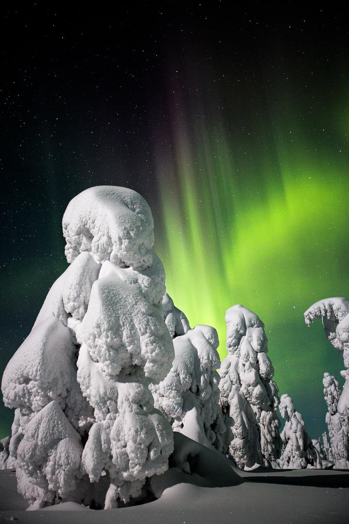 Finlande 2016-71