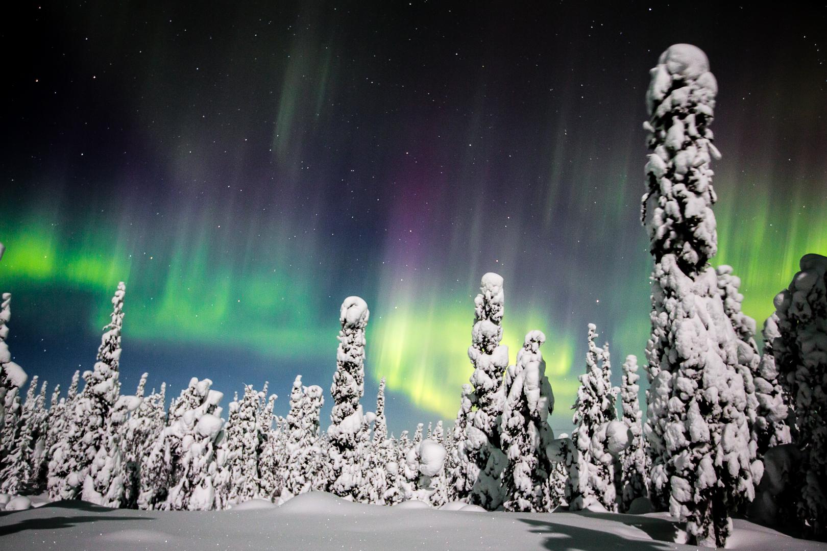 Finlande 2016-66
