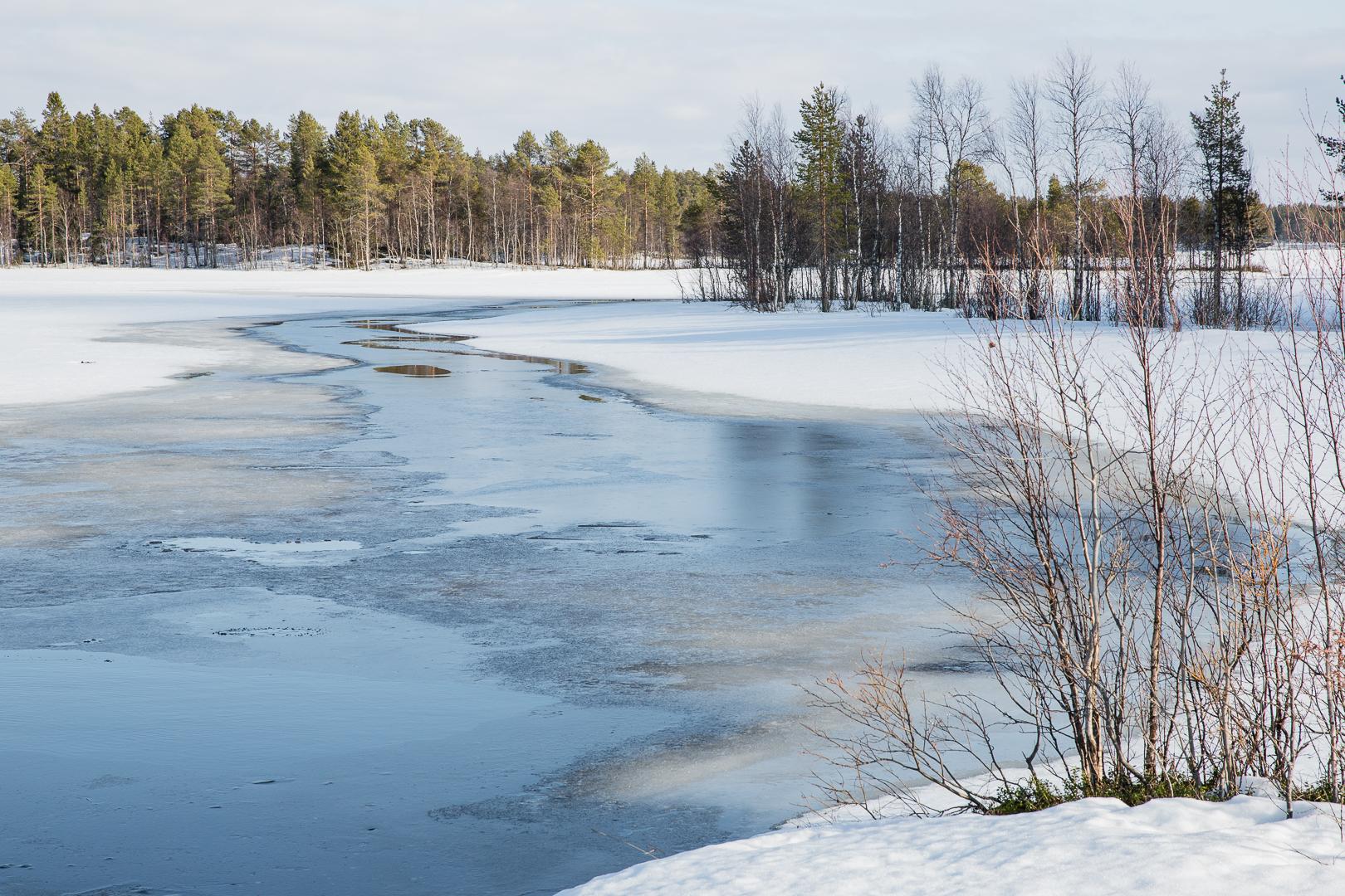 Finlande 2015-143