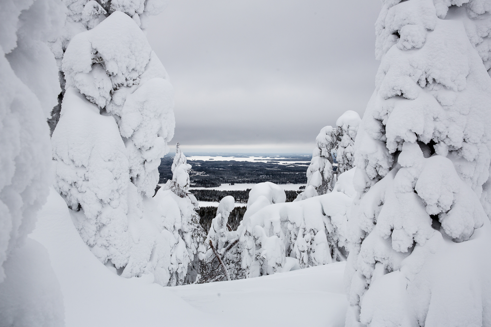 Finlande 2016-138