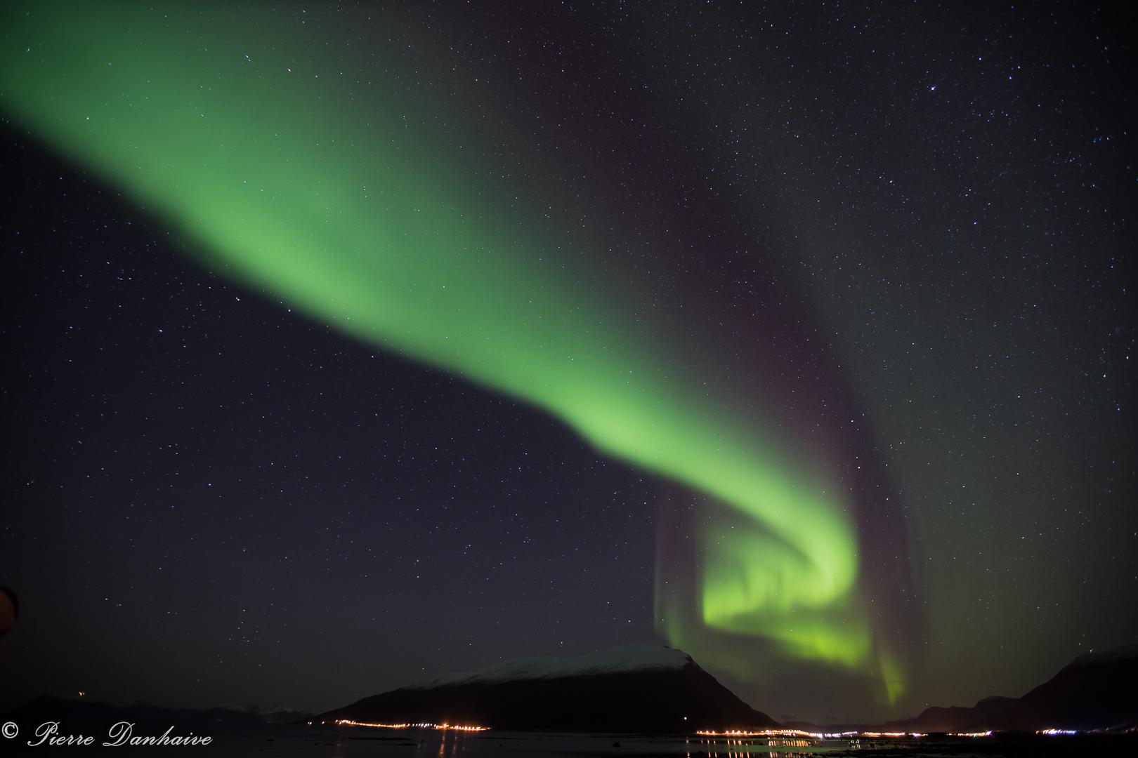 Lumières du nord-37