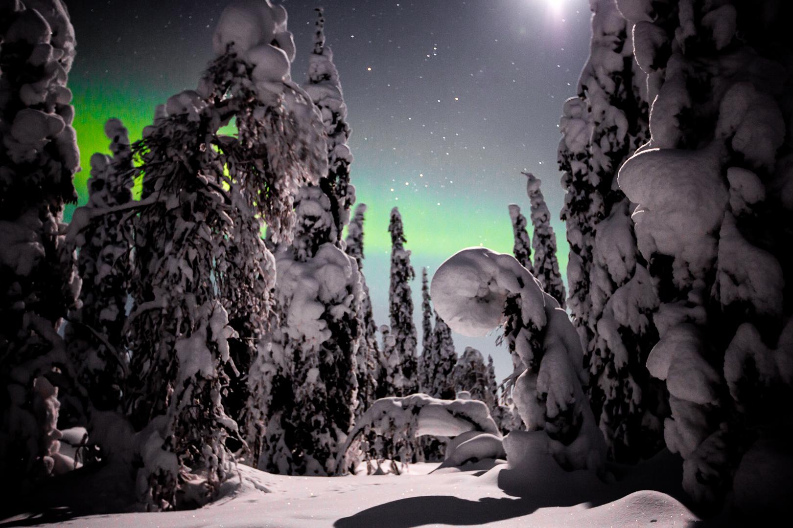 Finlande 2016-62