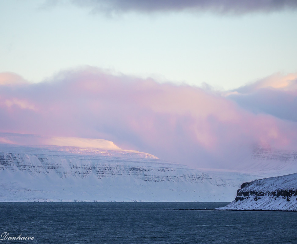 Islande_février_2019-97.jpg