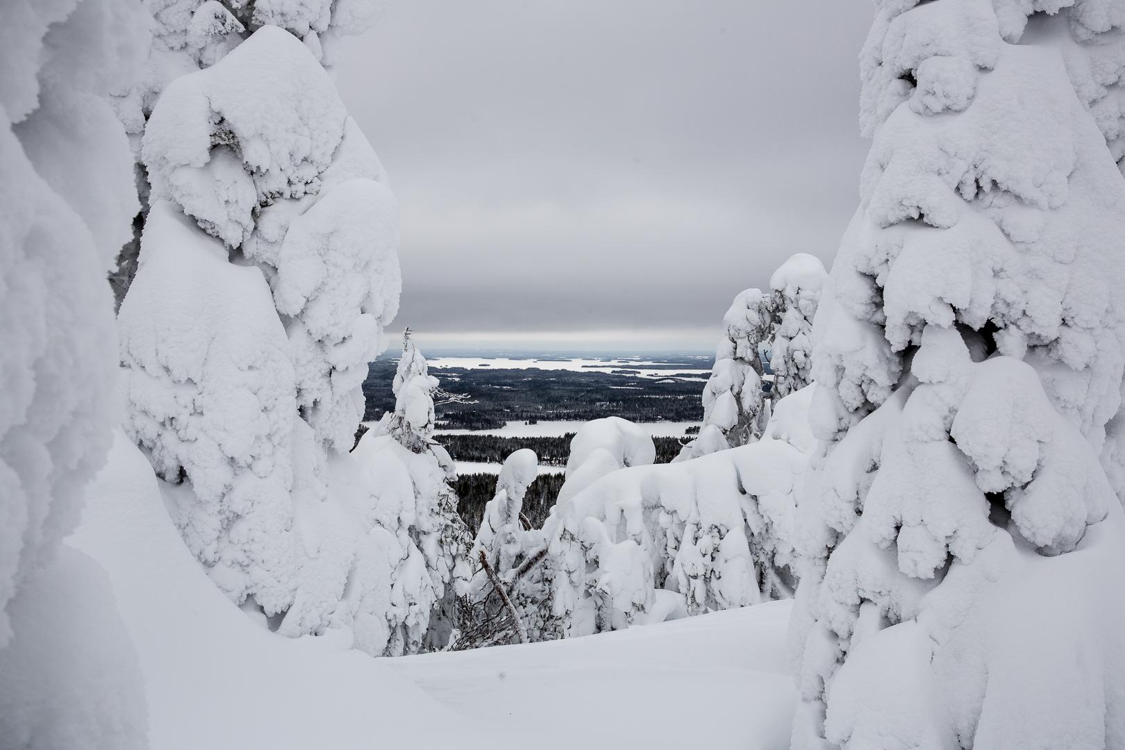Finlande 2016-137