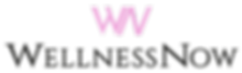WN--logo-1500px-bred.png