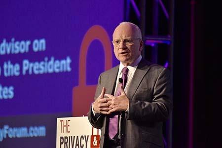 7 cyber threats worse than PHI breaches