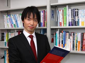 明治大学 櫻井 ネットワークデザイン