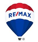 Remax_Escarpment_Side_Logo_Black_w_Balloon_RGB-300dpi.png