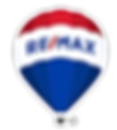 Remax_Escarpment_Side_Logo_Black_w_Balloon_RGB-300dpi.png