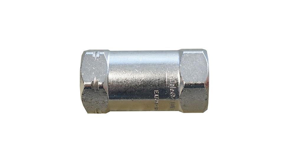 FR34-10GPM