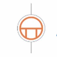 logo_dosatron.webp