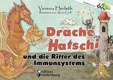 drache-hatschi-und-die-ritter-des-immuns