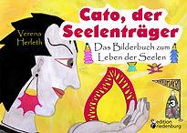 cato-der-seelentraeger_cover.jpg