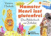hamster-henri-isst-glutenfrei_cover.jpg