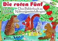 die-roten-fuenf_cover.jpg