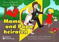 mama-und-papa-heiraten_cover.jpg