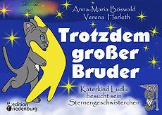 trotzdem-grosser-bruder_cover.jpg