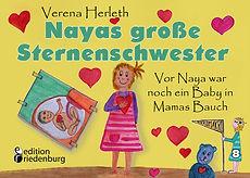 nayas-grosse-sternenschwester_cover.jpg