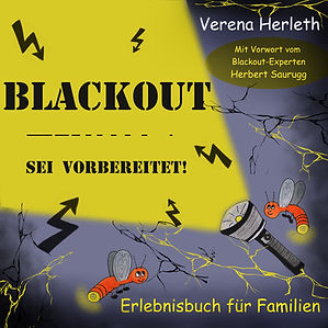 Blackout front.jpg