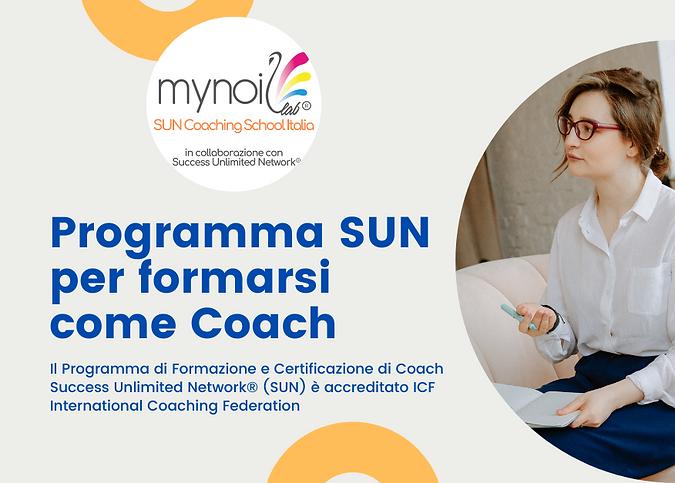Programma SUN Coach_rev1.png