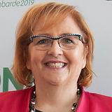 Susanna Gonnella