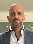 Marcello Panci