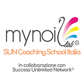 MyNoiLab SUN Coaching School